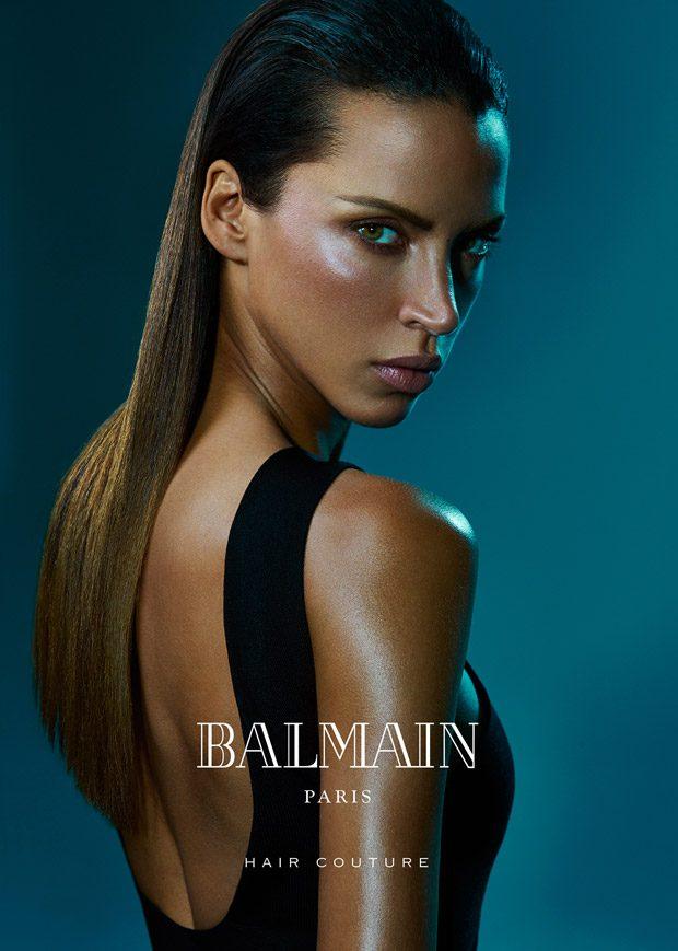 Balmain-Hair-Couture-by-An-Le-02-620x869