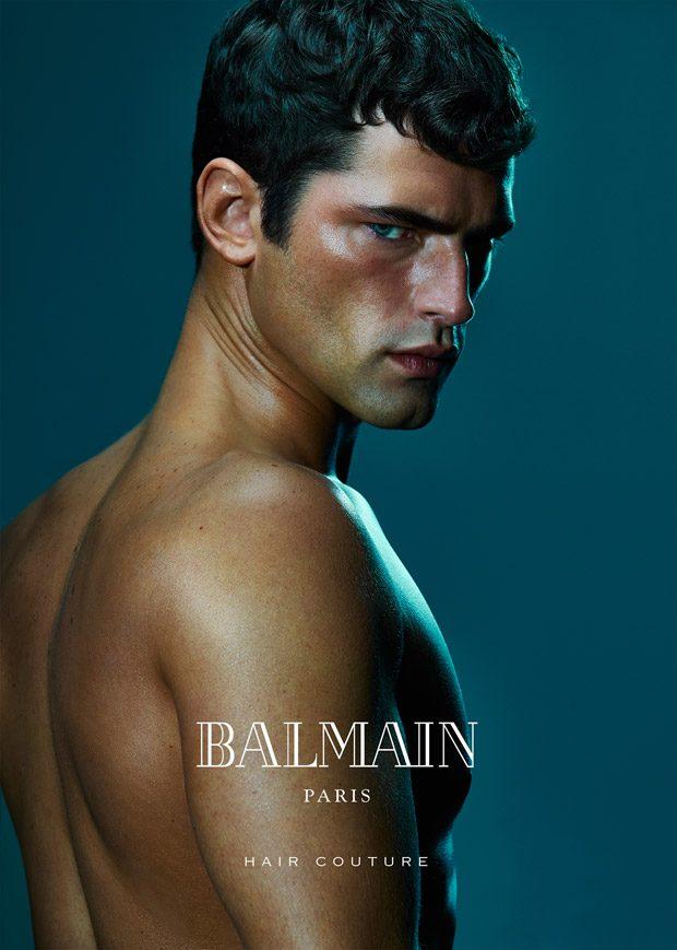 Balmain-Hair-Couture-by-An-Le-03-620x869