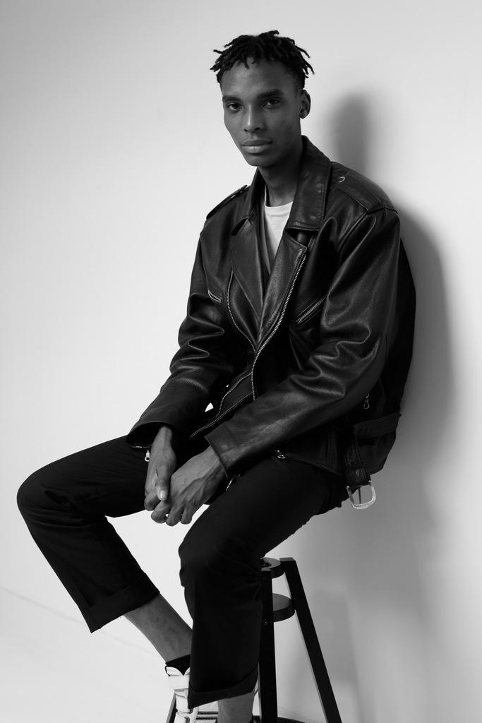 Emmanuel [New Madison] 2