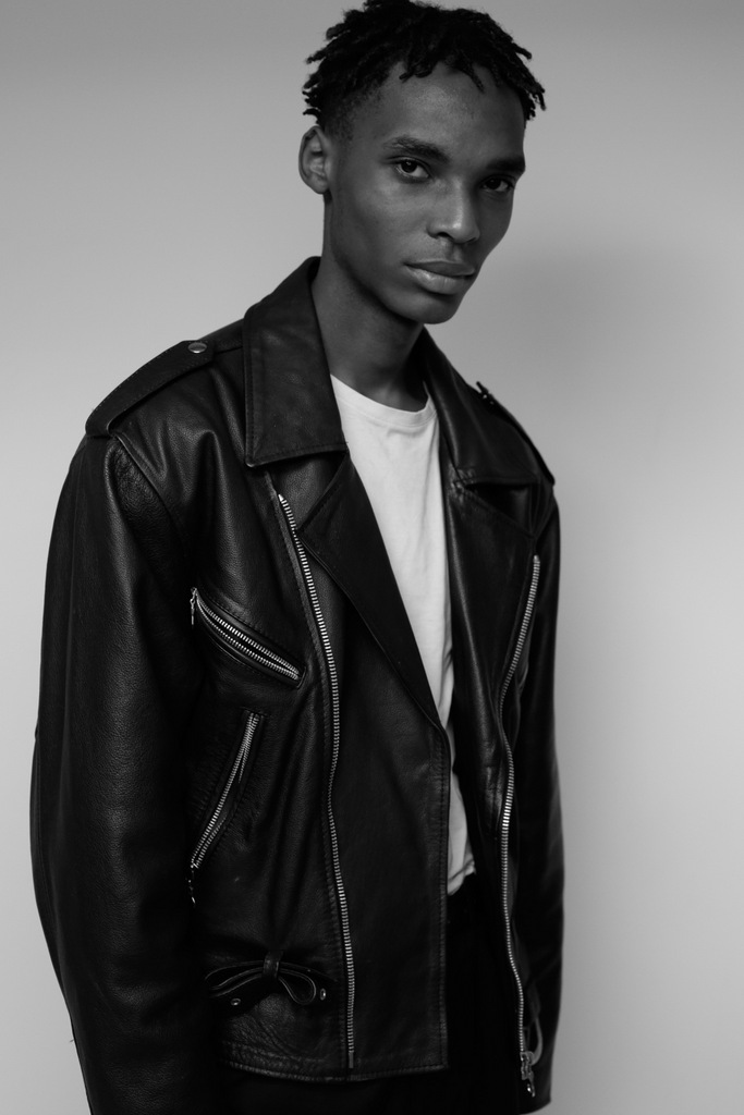 Emmanuel [New Madison] 3