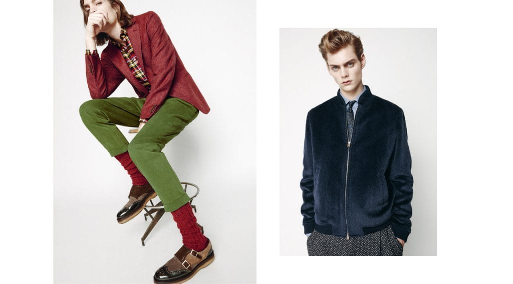 Etro_Man_AutumnWinter_16-17_Catalogue_011-1024x568