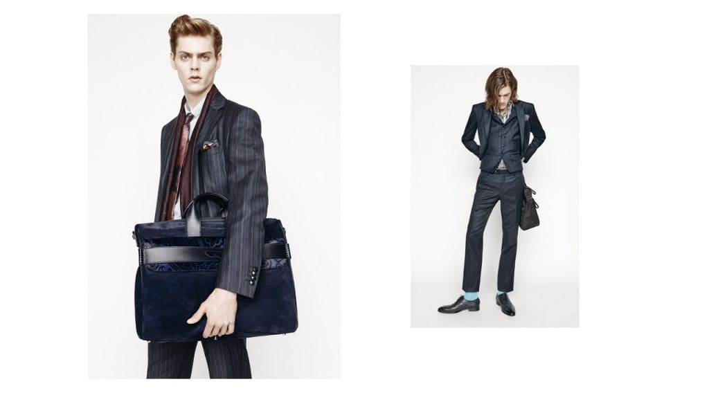 Etro_Man_AutumnWinter_16-17_Catalogue_012-1024x568
