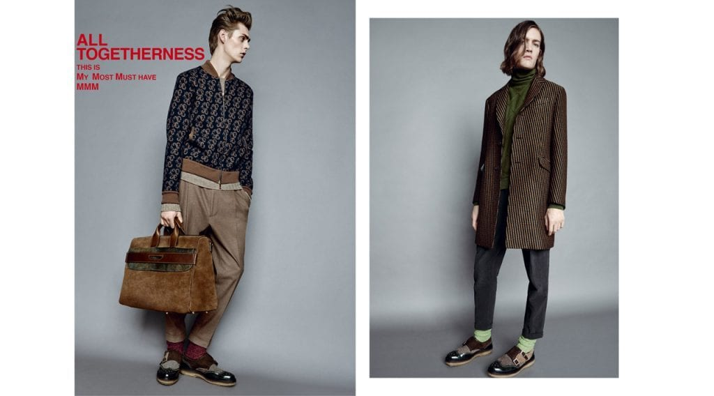 Etro_Man_AutumnWinter_16-17_Catalogue_015-1024x568