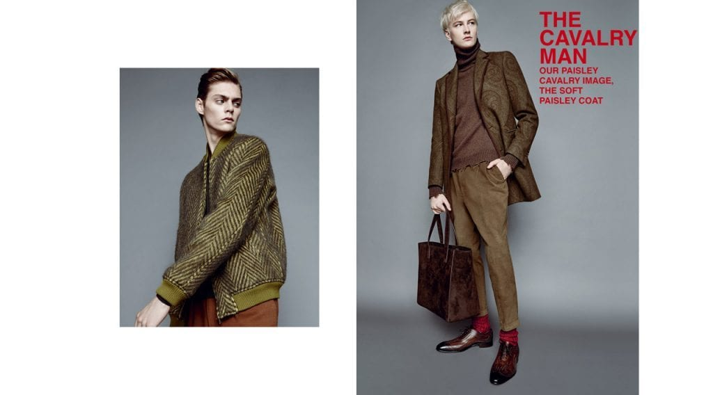 Etro_Man_AutumnWinter_16-17_Catalogue_016-1024x568