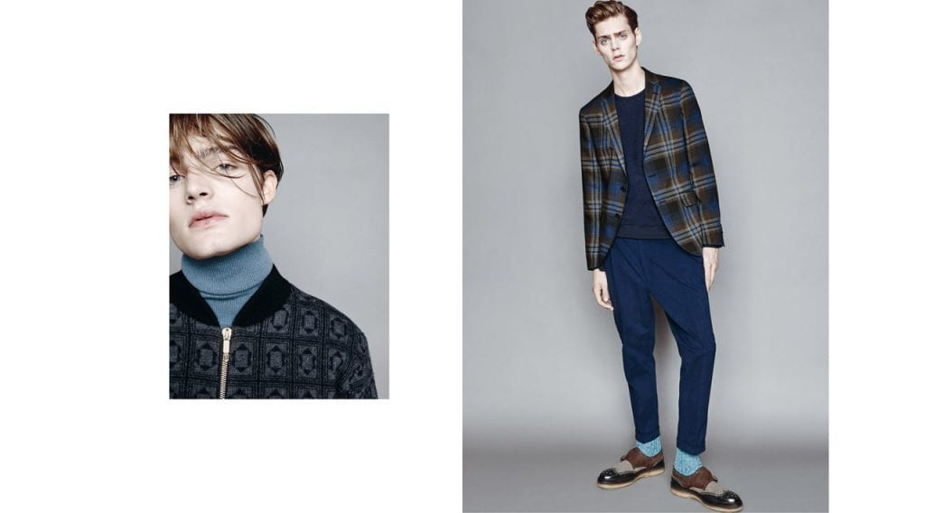 Etro_Man_AutumnWinter_16-17_Catalogue_021-1024x568