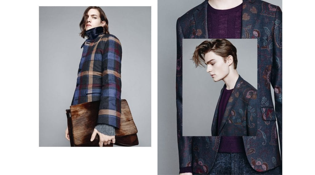 Etro_Man_AutumnWinter_16-17_Catalogue_024-1024x568