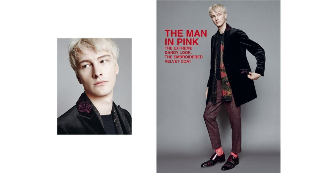 Etro_Man_AutumnWinter_16-17_Catalogue_026-1024x568