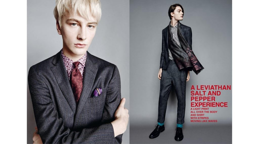 Etro_Man_AutumnWinter_16-17_Catalogue_027-1024x568