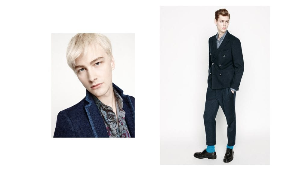 Etro_Man_AutumnWinter_16-17_Catalogue_08-1024x568