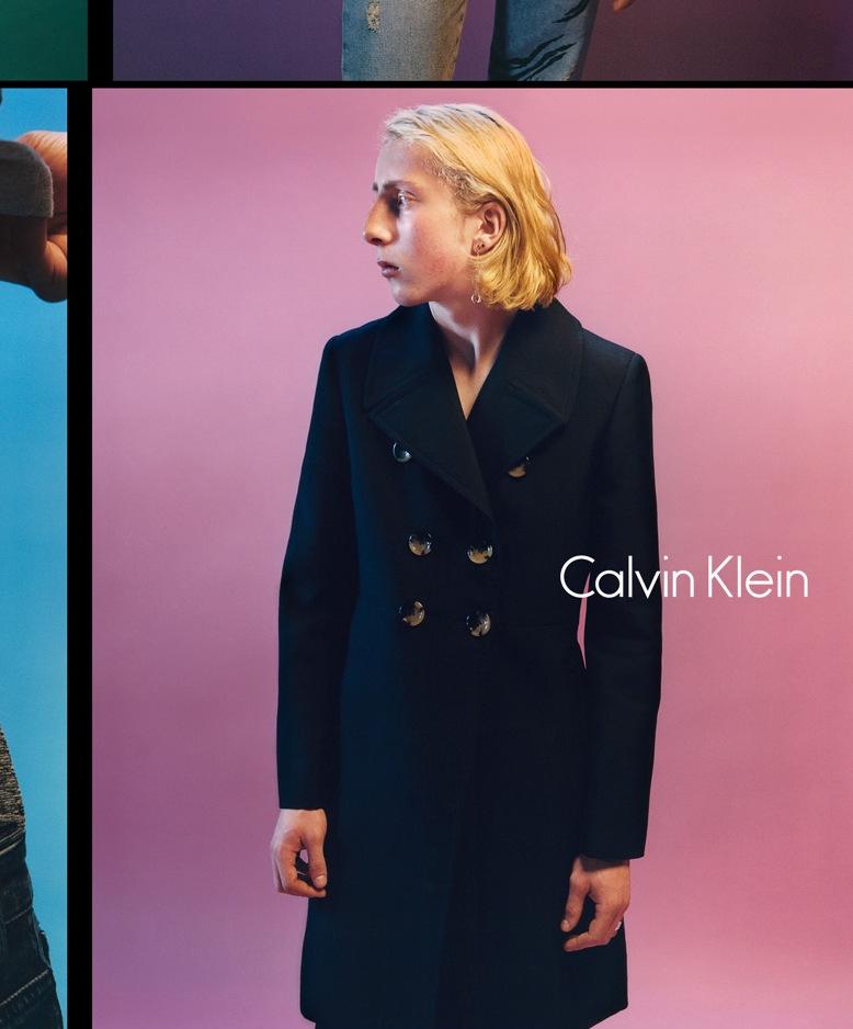 Ezra-Kahn-2016-Calvin-Klein-Campaign-001