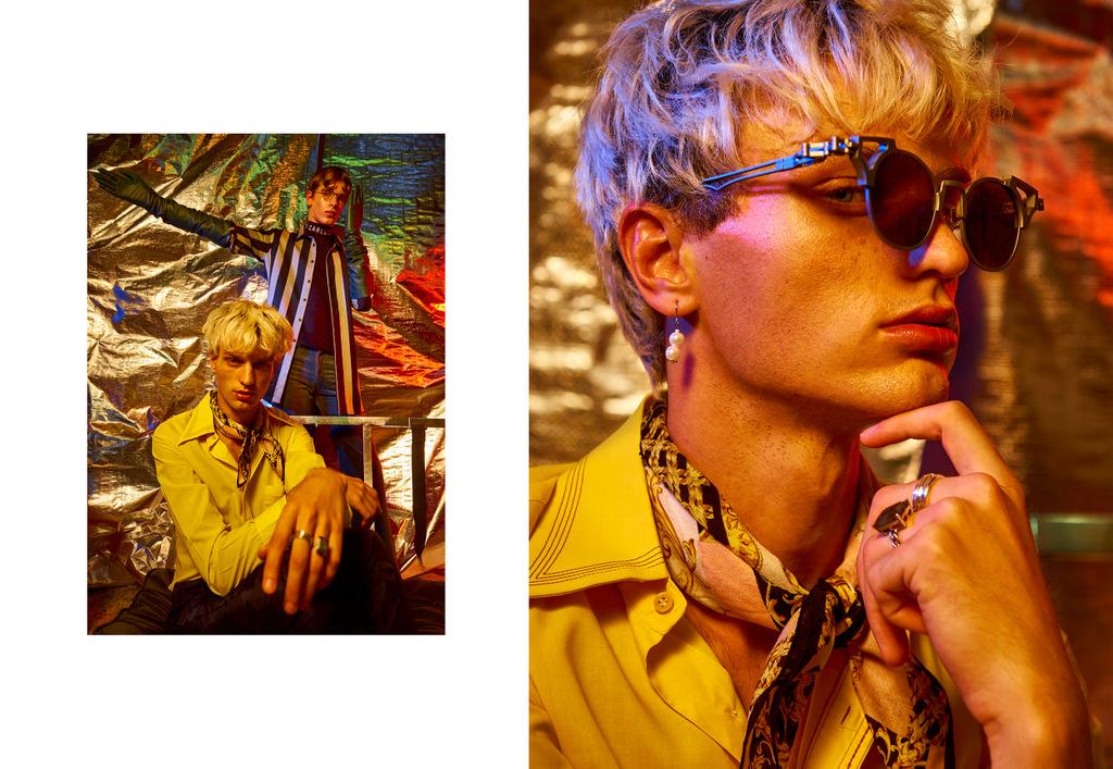 Factory by Daniel Knott VT Mag Online! (4)