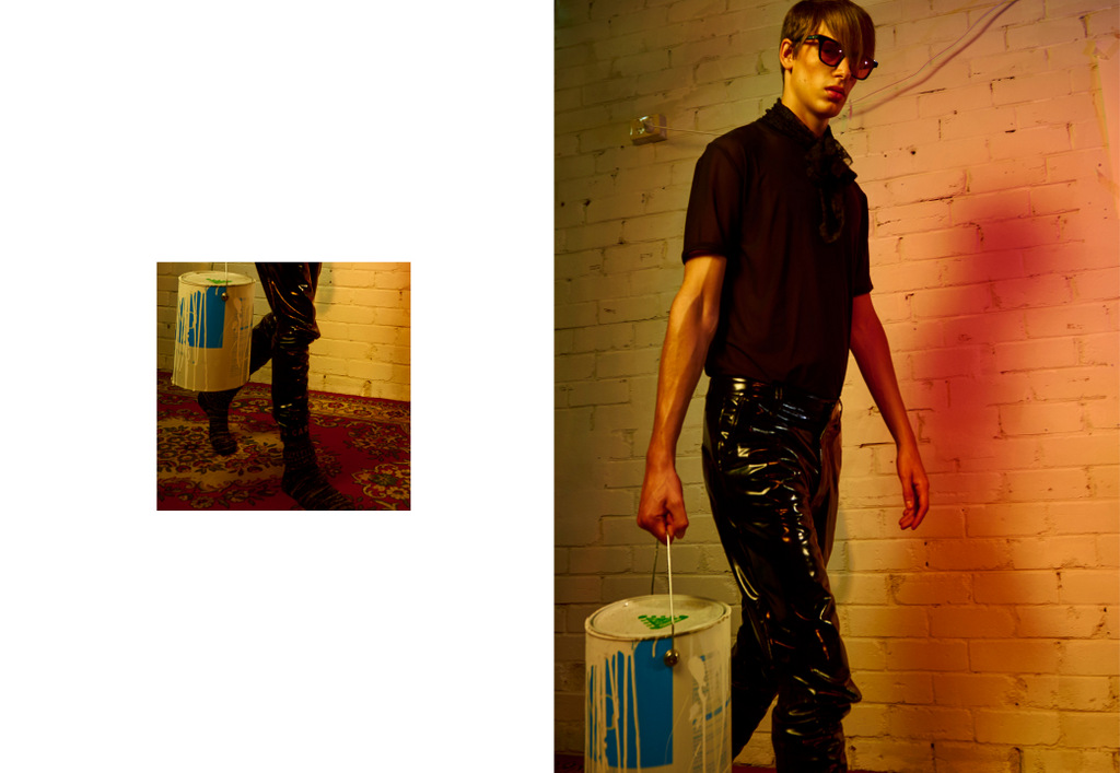 Factory by Daniel Knott VT Mag Online! (7)