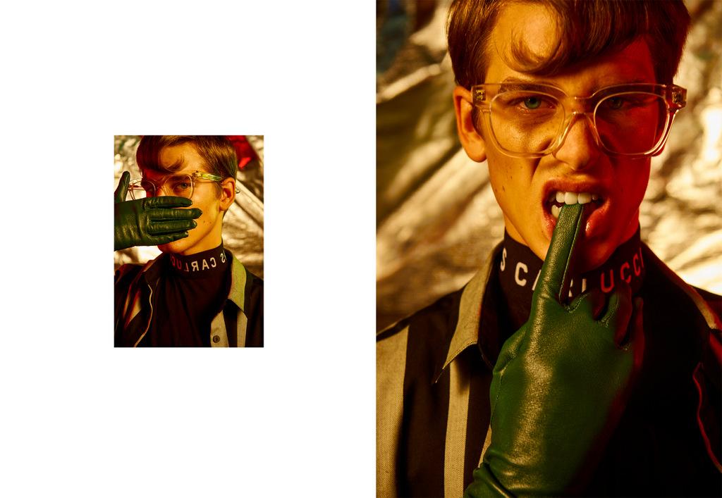 Factory by Daniel Knott VT Mag Online! (9)