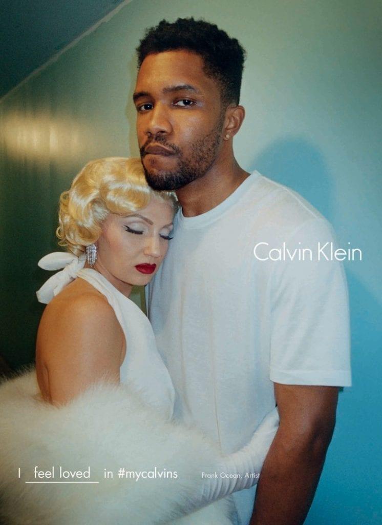 Frank-Ocean-2016-Calvin-Klein-Campaign-Fall-Winter-001