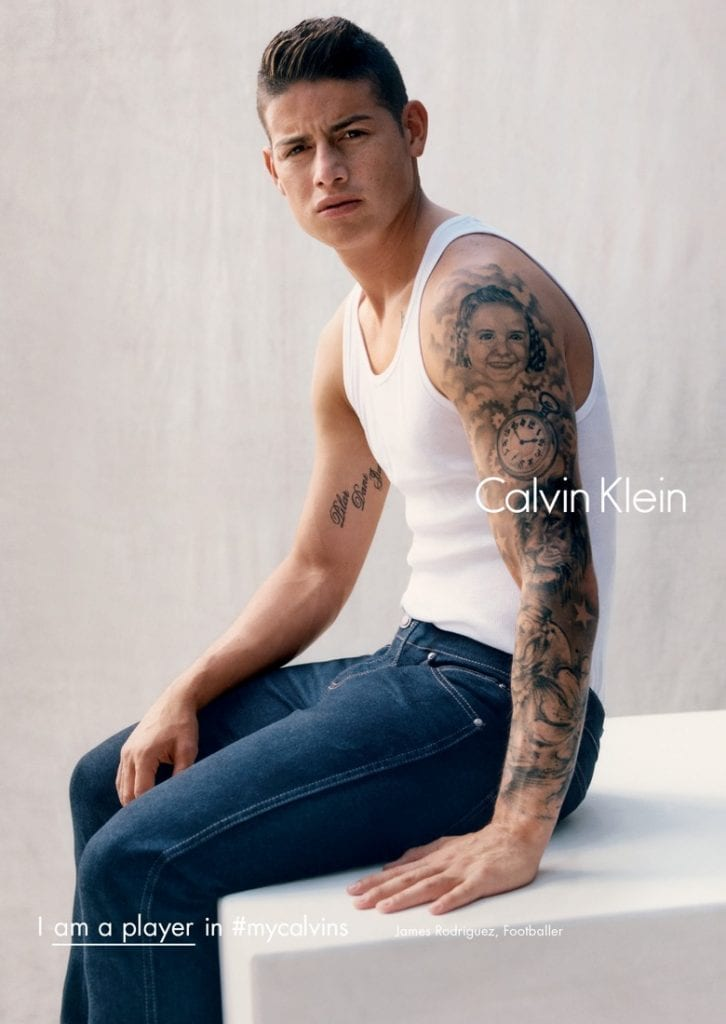 James-Rodriguez-2016-Calvin-Klein-Campaign-Fall-Winter-001