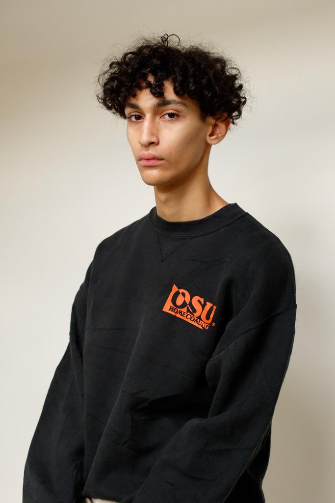 Sami Younis [Success Models] 2
