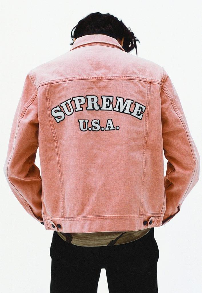SupremeSS16kcRgEBPI7NM