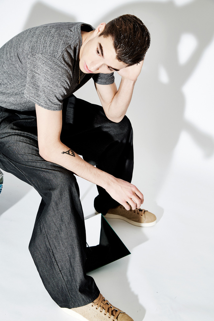 Theo Laurencon by Montana Lowery VT Mag (3)