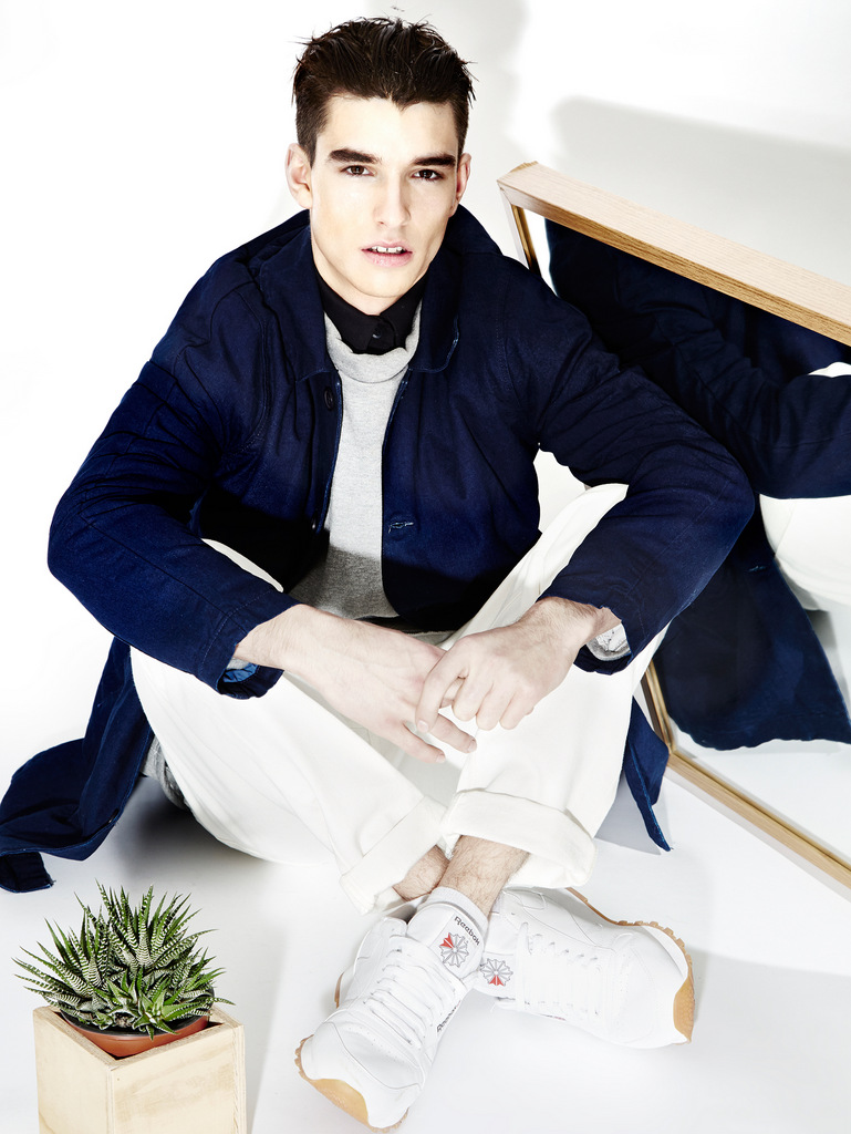 Theo Laurencon by Montana Lowery VT Mag (4)