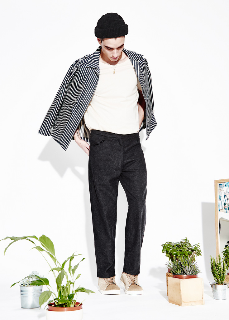 Theo Laurencon by Montana Lowery VT Mag (5)