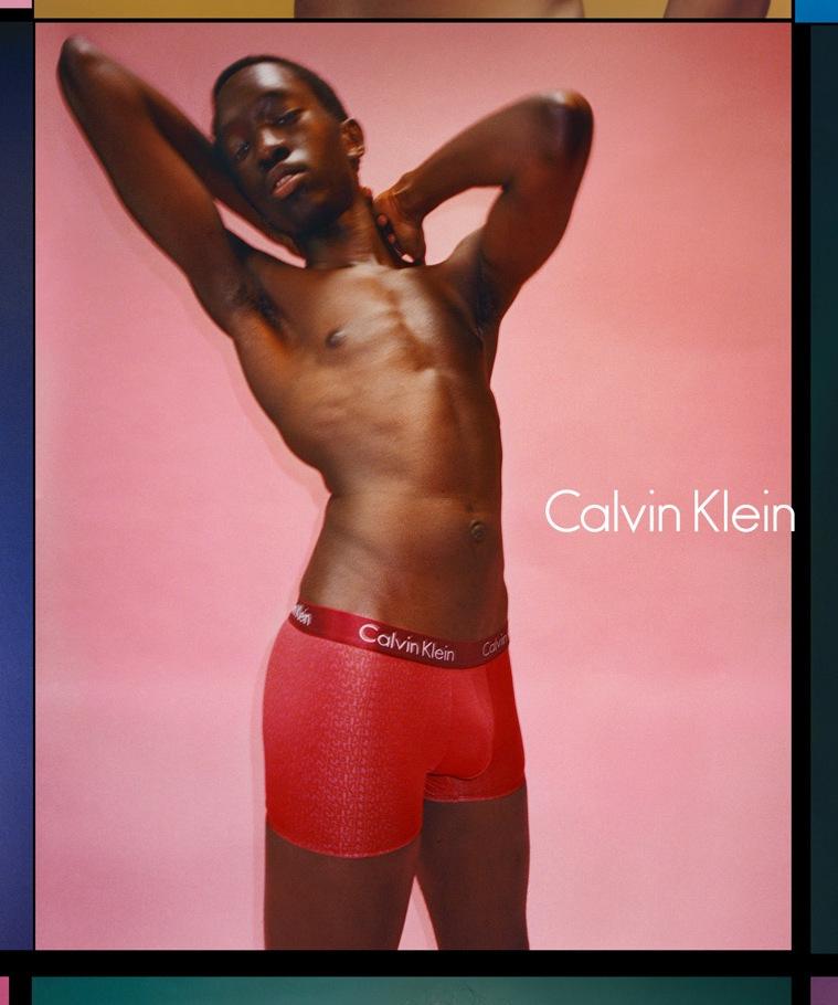 Wilson-Oryena-2016-Calvin-Klein-Campaign-001