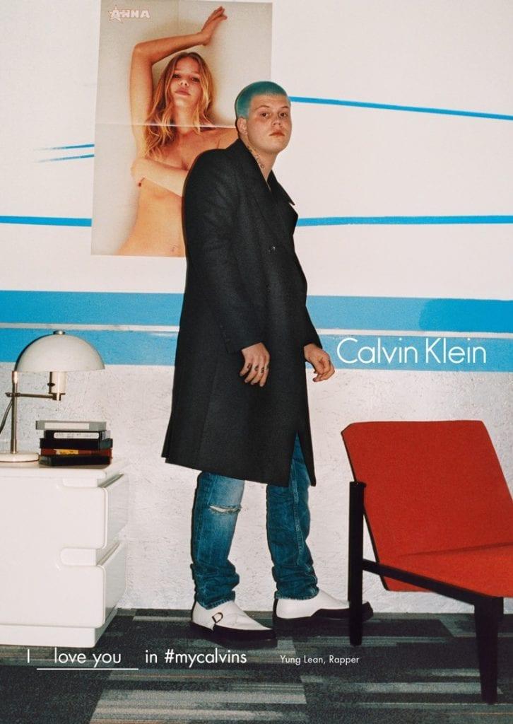 Yung-Lean-2016-Calvin-Klein-Campaign-001