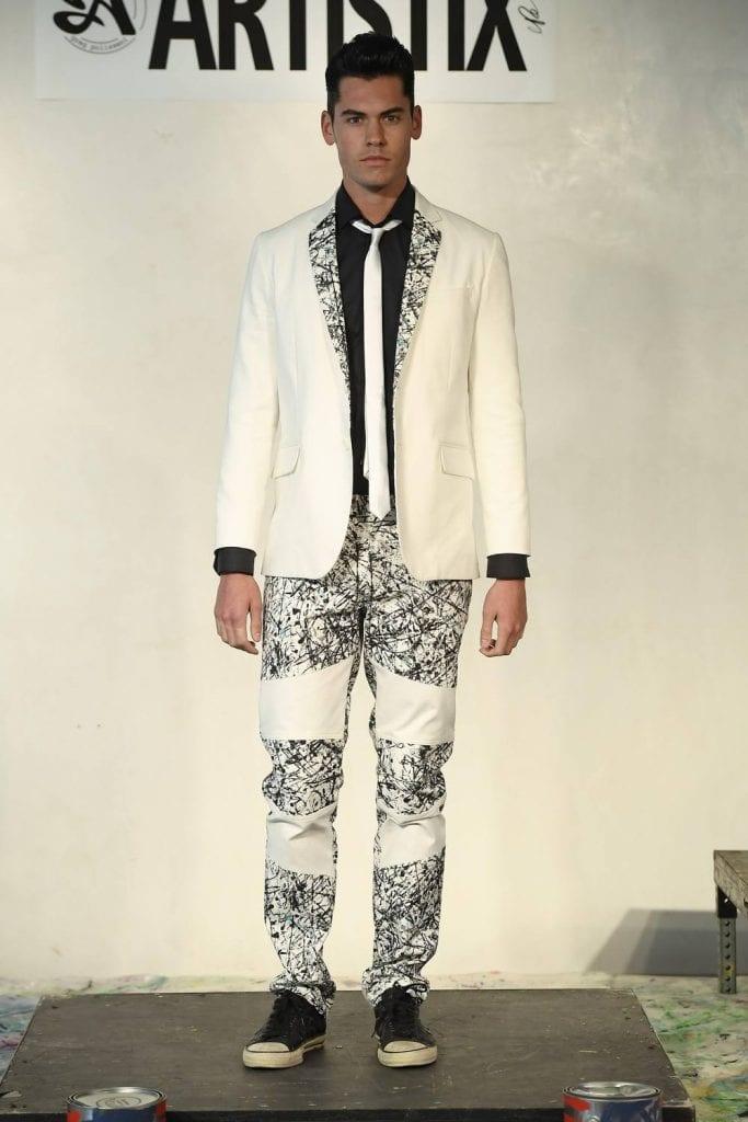 artistix-spring-summer-2017-new-york-fashion-week-11