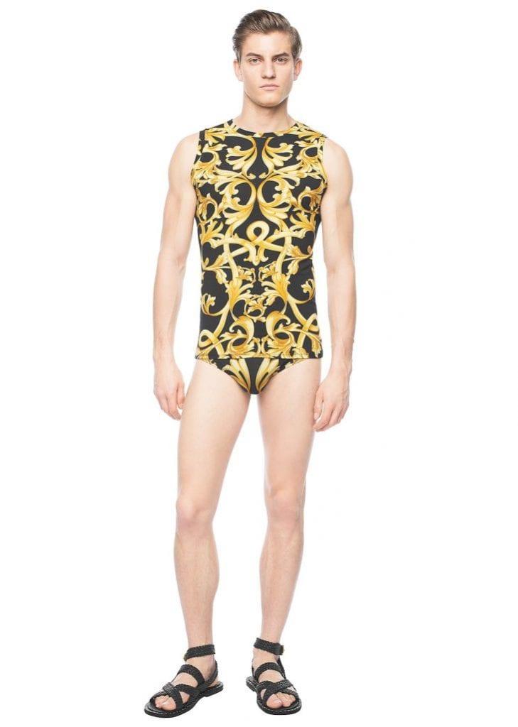 benjamin-benedek-versace-underwear-002