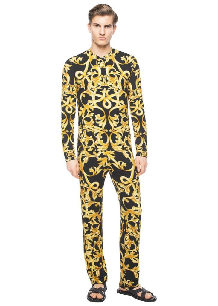 benjamin-benedek-versace-underwear-005