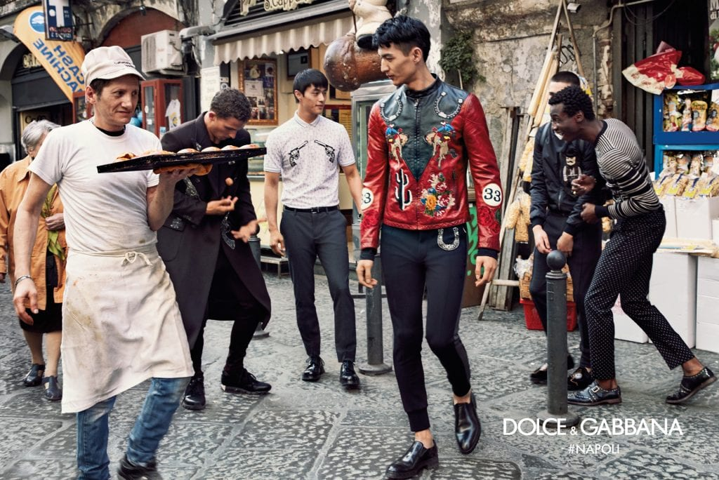 dolce-gabbana-fall-winter-2016-2017-advertisinig-campaign-in-naples-191