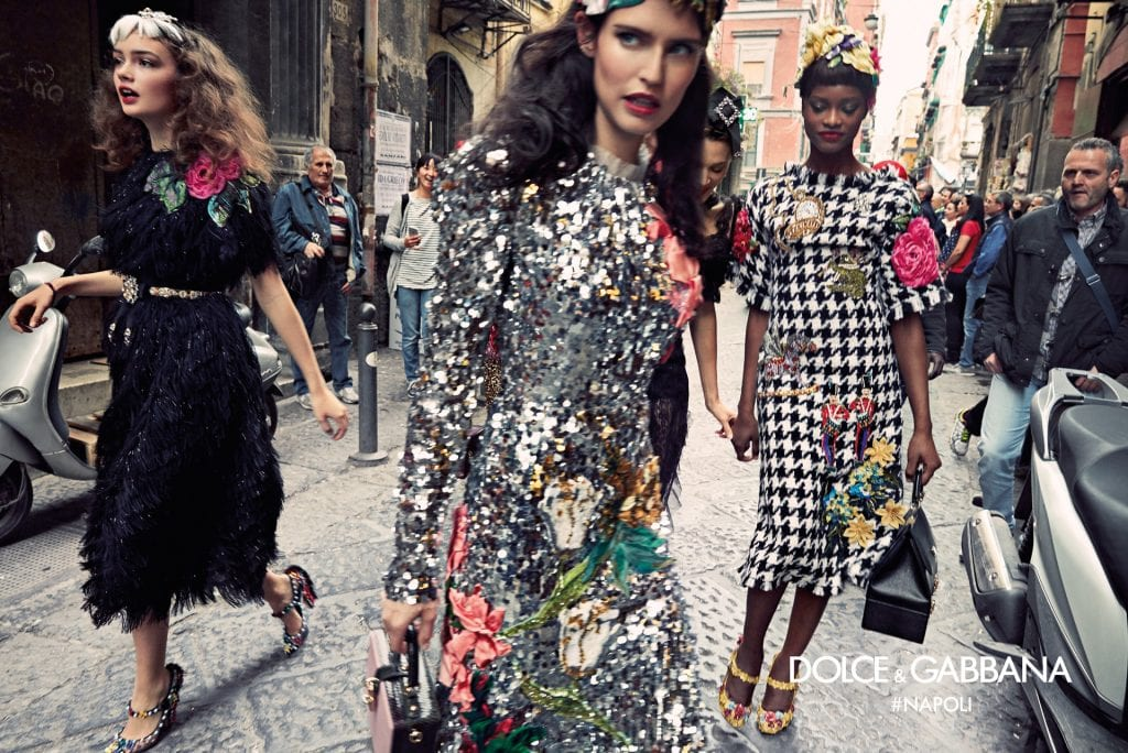 dolce-gabbana-fall-winter-2016-2017-advertisinig-campaign-in-naples-5