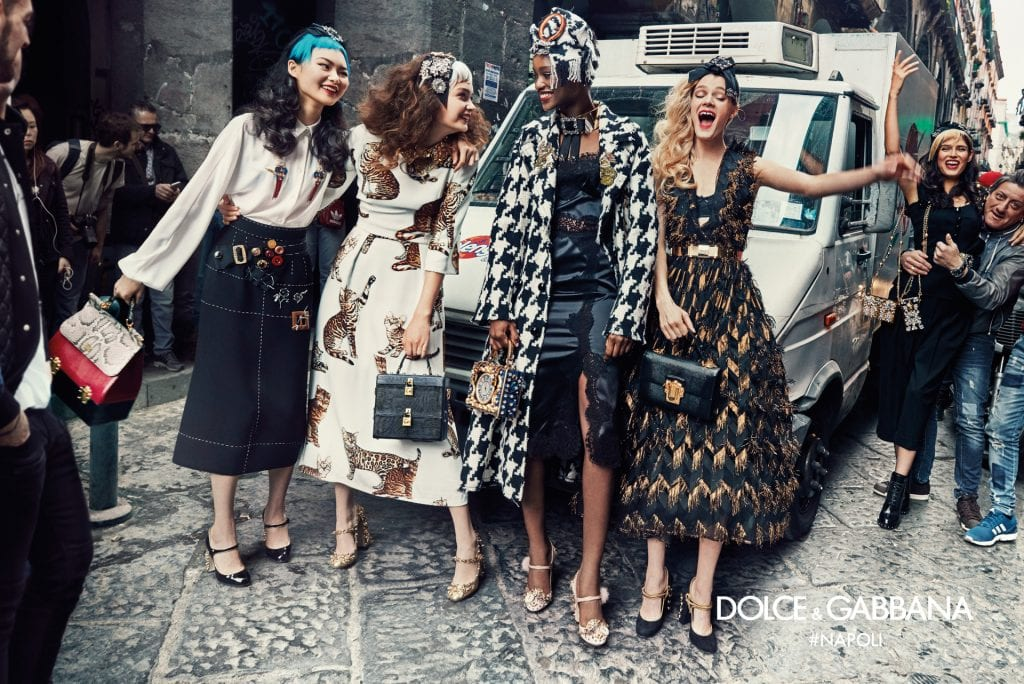 dolce-gabbana-fall-winter-2016-2017-advertisinig-campaign-in-naples-61