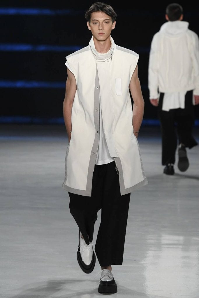 general-idea-spring-summer-2017-new-york-fashion-week-mens-02