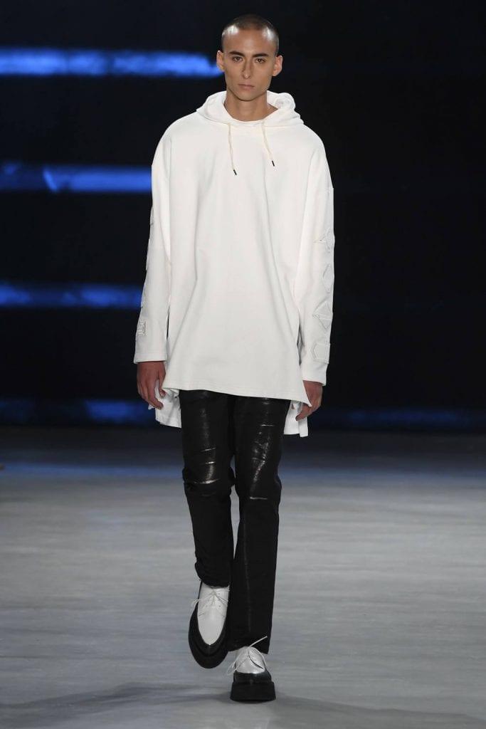 general-idea-spring-summer-2017-new-york-fashion-week-mens-03
