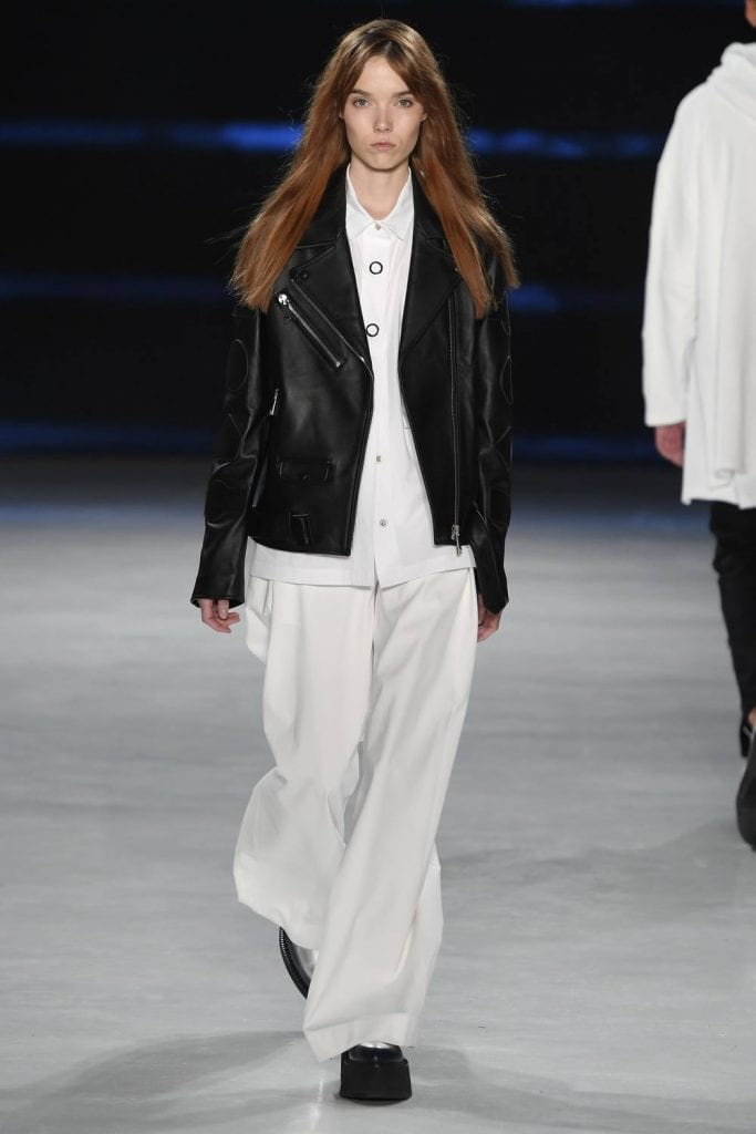 general-idea-spring-summer-2017-new-york-fashion-week-mens-04