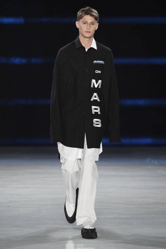 general-idea-spring-summer-2017-new-york-fashion-week-mens-05