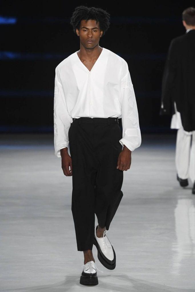 general-idea-spring-summer-2017-new-york-fashion-week-mens-06