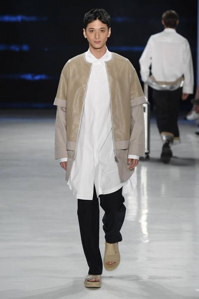 general-idea-spring-summer-2017-new-york-fashion-week-mens-08