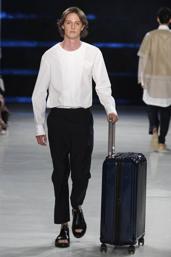 general-idea-spring-summer-2017-new-york-fashion-week-mens-09