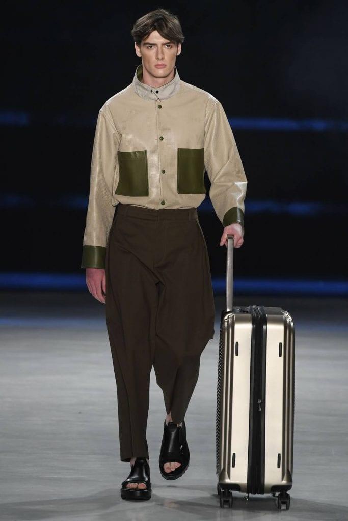 general-idea-spring-summer-2017-new-york-fashion-week-mens-10