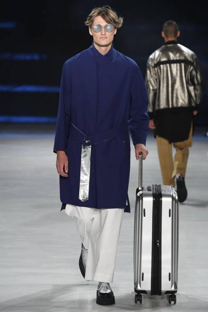 general-idea-spring-summer-2017-new-york-fashion-week-mens-13