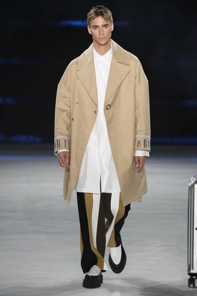 general-idea-spring-summer-2017-new-york-fashion-week-mens-14