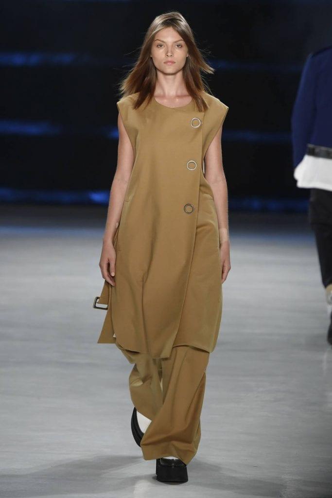 general-idea-spring-summer-2017-new-york-fashion-week-mens-16
