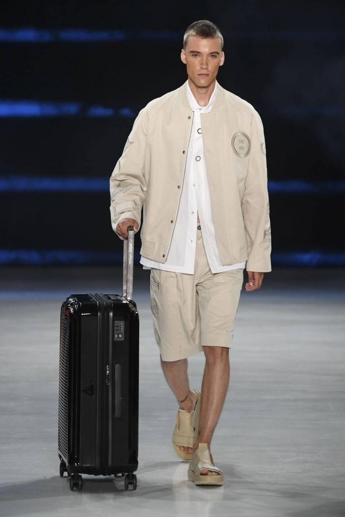 general-idea-spring-summer-2017-new-york-fashion-week-mens-17