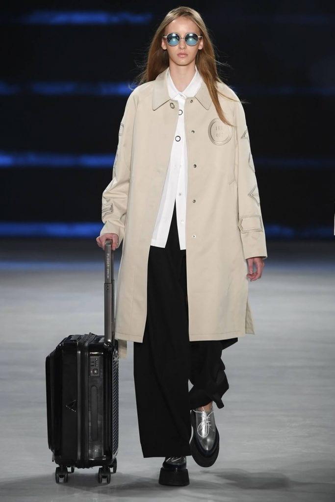general-idea-spring-summer-2017-new-york-fashion-week-mens-18