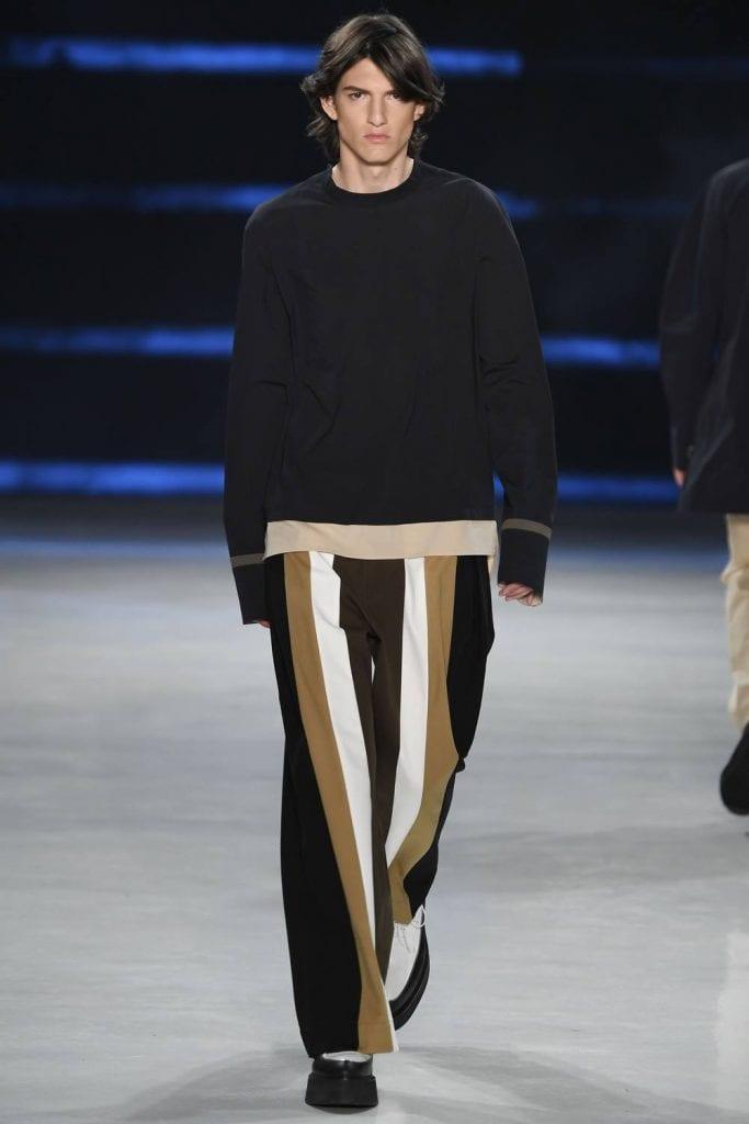 general-idea-spring-summer-2017-new-york-fashion-week-mens-20