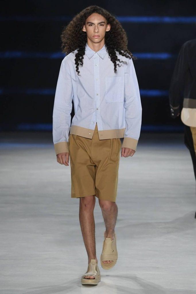 general-idea-spring-summer-2017-new-york-fashion-week-mens-21