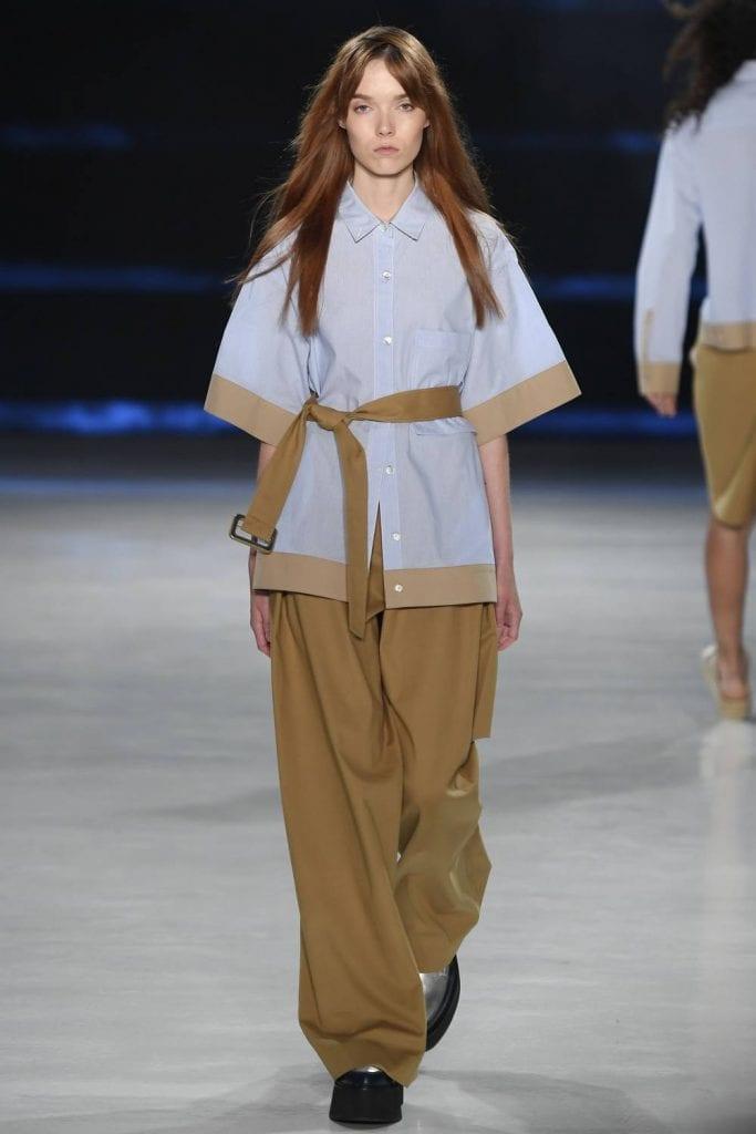 general-idea-spring-summer-2017-new-york-fashion-week-mens-22