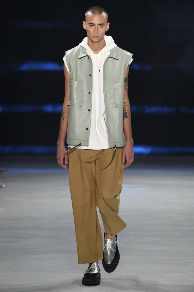 general-idea-spring-summer-2017-new-york-fashion-week-mens-23