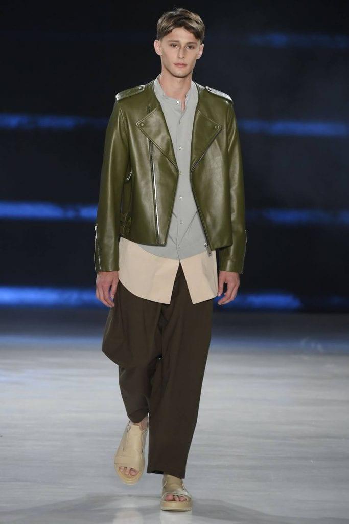 general-idea-spring-summer-2017-new-york-fashion-week-mens-24